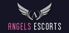 Angels Escorts Surrey logo picture